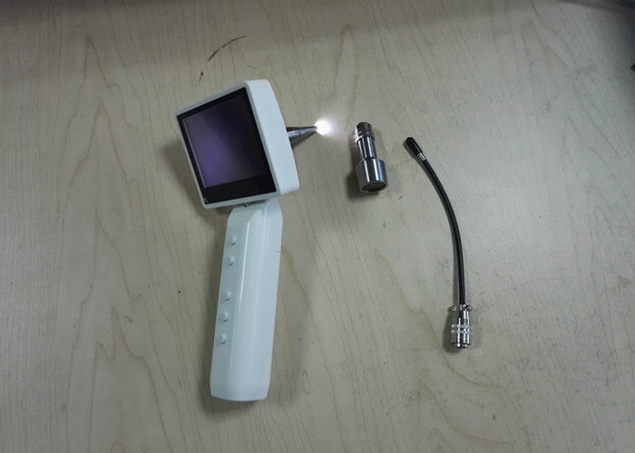 Infected Ear Diagnostic Digital Video Otoscope Ear Camera With CE approved